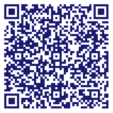 QR-Code for Gardeners Dairy & Poultry Farm