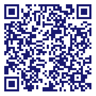 QR-Code for Gardens At Greenup