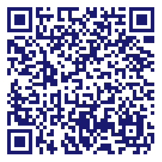 QR-Code for Gardens Center