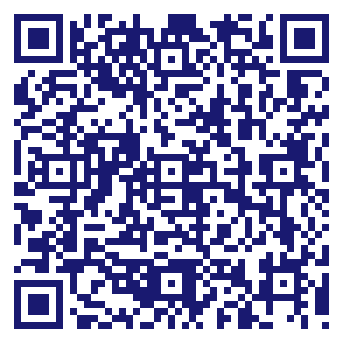 QR-Code for Gardens Of Memory Cemetery