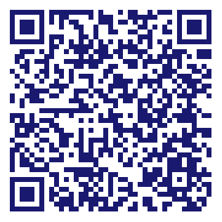 QR-Code for Gardner Colby Gallery