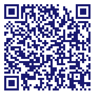 QR-Code for Gardner Construction