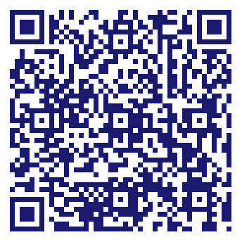 QR-Code for Gardner Financial Services