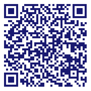 QR-Code for Gardner Graphics