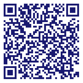 QR-Code for Gardner Law Firm PC