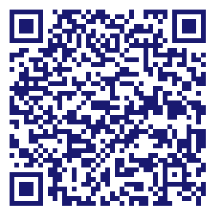 QR-Code for Gardston Apartments