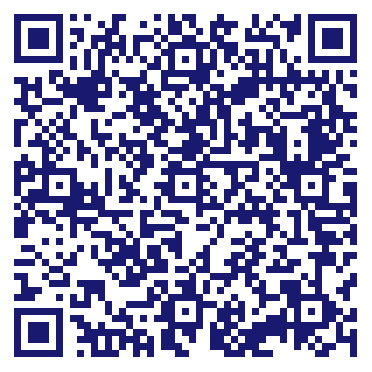 QR-Code for Garen Di Bartolomeo Photograph