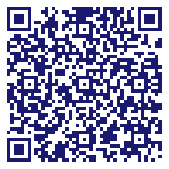 QR-Code for Gareths Barbering & Style