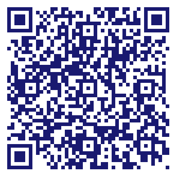 QR-Code for Garetts Lawn & Plumbing