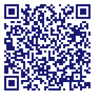 QR-Code for Garey A Bonner Pa