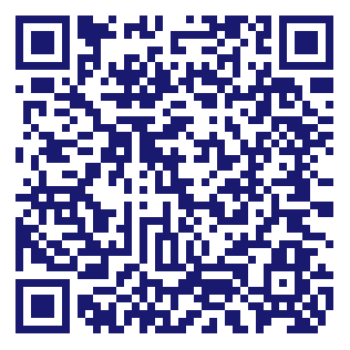 QR-Code for Garfield County Agent