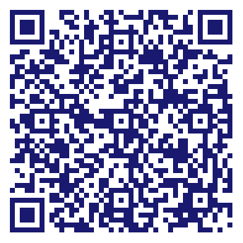 QR-Code for Garfield County Attorney