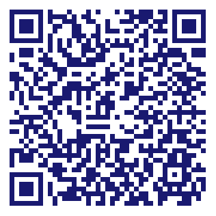 QR-Code for Garfield County Bank
