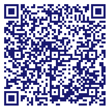 QR-Code for Garfield County Clerk Of Court