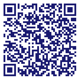 QR-Code for Garfield County Clerk