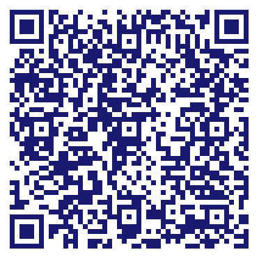QR-Code for Garfield County Commissioners
