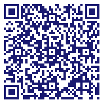 QR-Code for Garfield County Extension