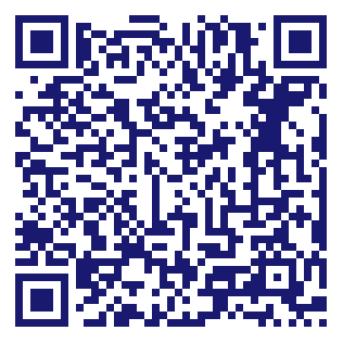QR-Code for Garfield County Shop