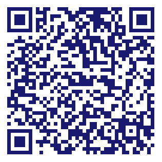 QR-Code for Garfield Creek Llc