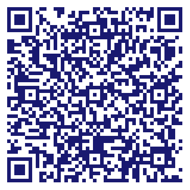 QR-Code for Garibaldi Mexican Restaurant
