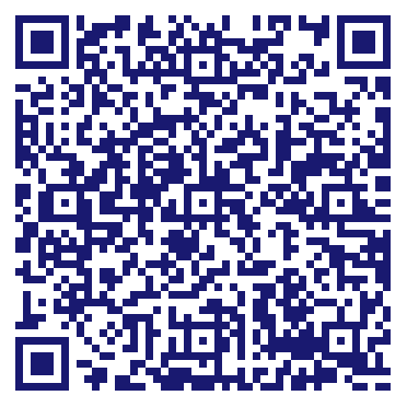 QR-Code for Garic Color & Texture Concrete
