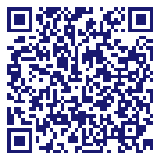 QR-Code for Gariepy Law Office