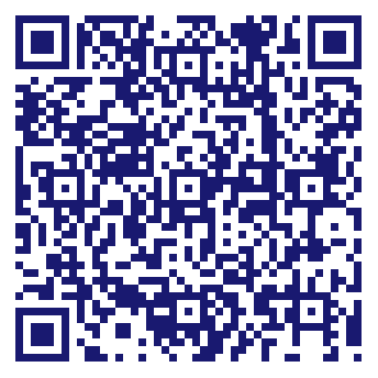 QR-Code for Garland F Easter & Sons