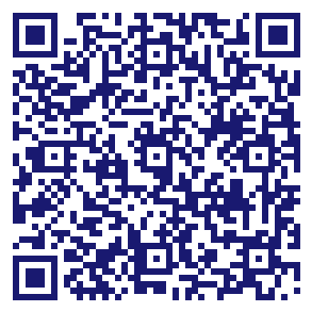 QR-Code for Garland Horn Family Llc