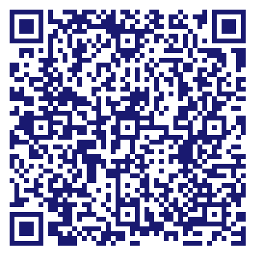 QR-Code for Garland Public Shooting Range