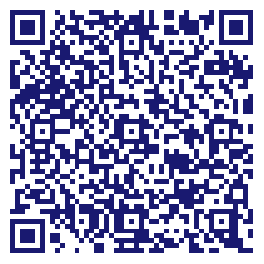 QR-Code for Garlands Used Furn & Salv co