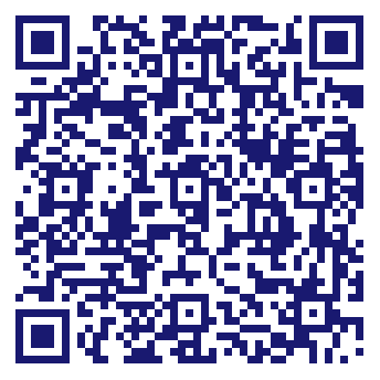 QR-Code for Garlor Enterprises Llc