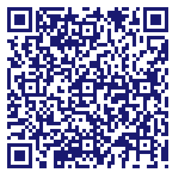 QR-Code for Garner Lucas Plumbing Inc
