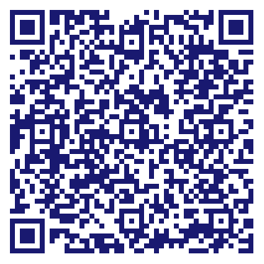 QR-Code for Garneski Air Conditioning & Heating Co