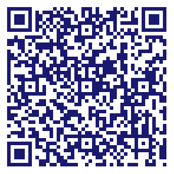 QR-Code for Garrard Central Record