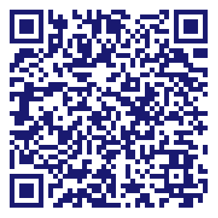 QR-Code for Garraways Stores Inc