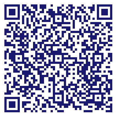 QR-Code for Garrett Hall Alternative Schl