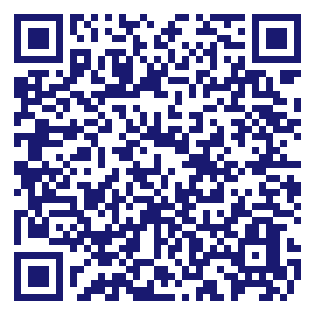 QR-Code for Garrett Materials Llc