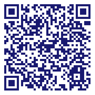 QR-Code for Garretts Towing