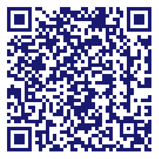 QR-Code for Garretts Watch Repair