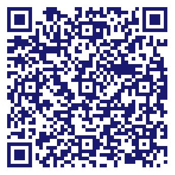 QR-Code for Garrison Transportation Svc