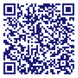 QR-Code for Garrisons Photography