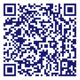 QR-Code for Garry Inc