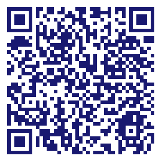 QR-Code for Garry Llewellyn