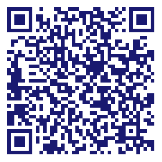 QR-Code for Garry Pitts Dds
