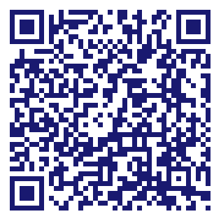 QR-Code for Garry Real Estate