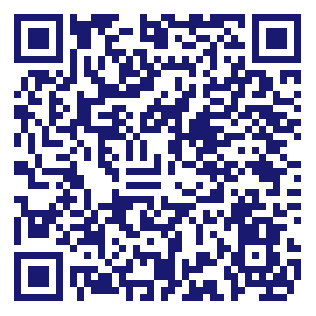 QR-Code for Garsan Medical Svcs