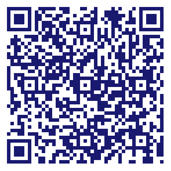 QR-Code for Garston Sign Supplies Inc