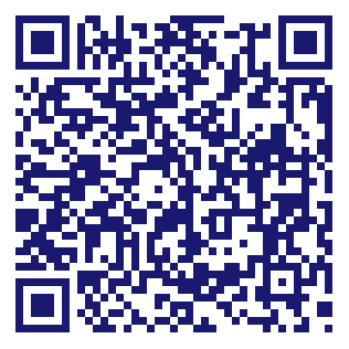 QR-Code for Garth Fondaw