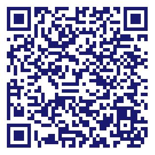 QR-Code for Gartlands Art Sales