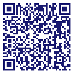 QR-Code for Garver Law Offices PC